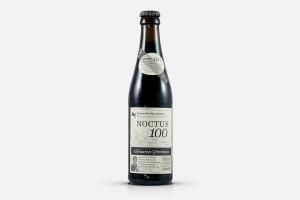 Riegele Noctus 100 Imperial Stout