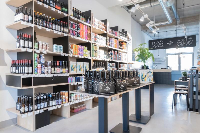media/image/beyond_beer-store-hamburg-04.jpg