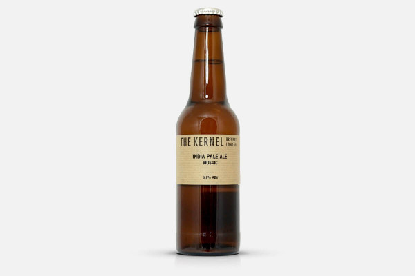 The Kernel India Pale Ale Mosaic