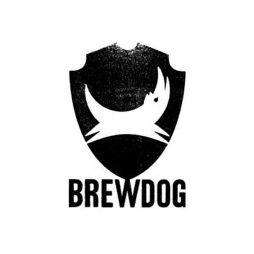Brewdog Brauerei und Biere
