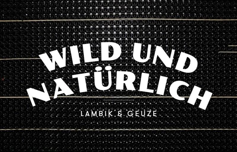 Lambik & Geuze