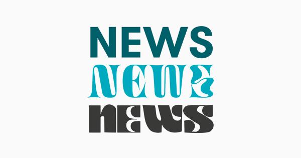 NEWS-1200x630