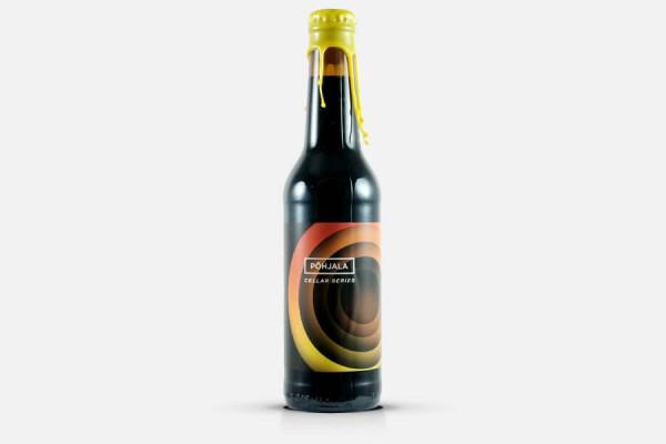 Põhjala Maplelicious (Cellar Series) Imperial Dark Ale