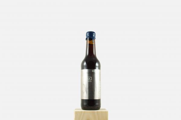 Odravein (Bourbon BA)