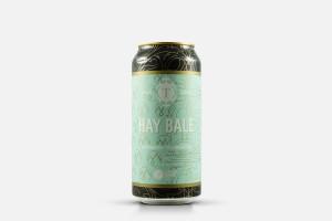 Thornbridge Hay Bale (Lakes Brew Collab)