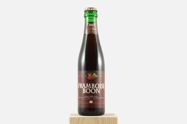 Boon Framboise (250ml)