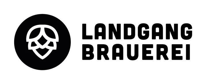 media/image/Landgang_Brauerei-Beyond_Beer.jpg