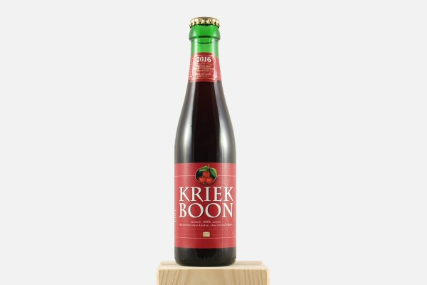 Boon Kriek (250ml)