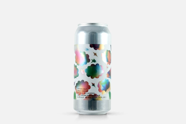 Other Half DDH Space Dream