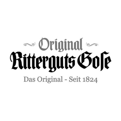 Bergt Brauerei Reichenbrand