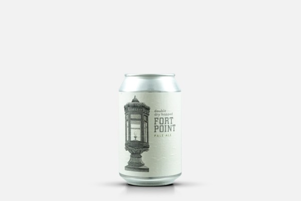 Omnipollo DDH Fort Point