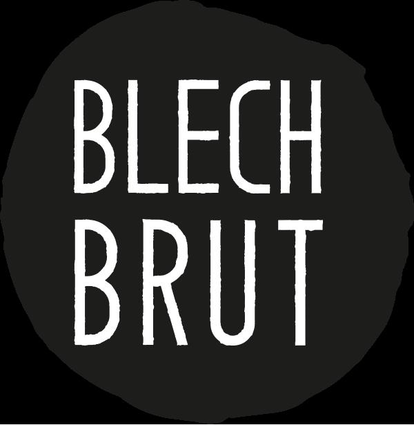 Blech.Brut / Atelier der Braukünste
