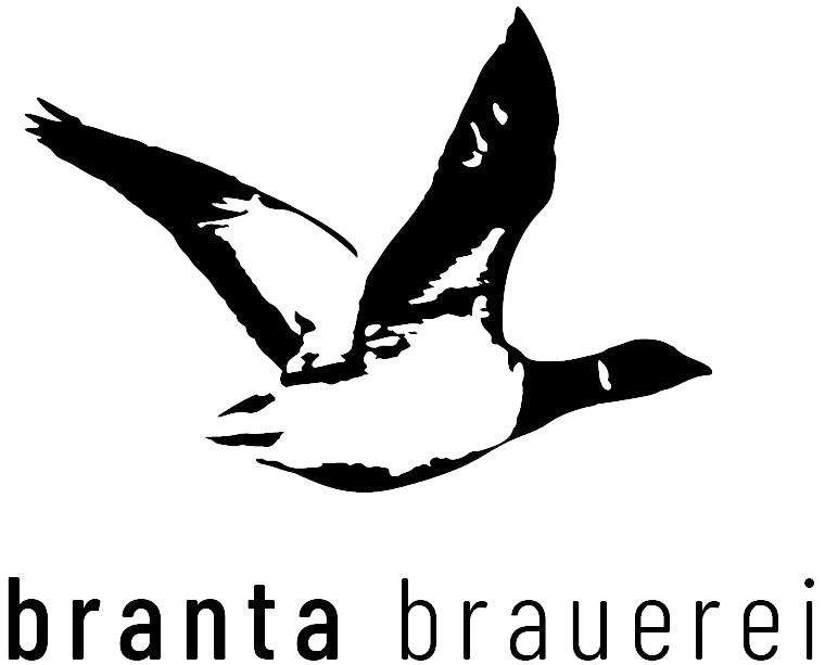Branta Brauerei