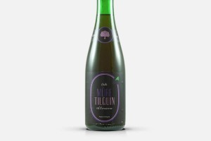 Tilquin Oude Mûre Tilquin à l'Ancienne (2019-2020) 375ml