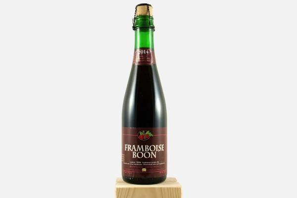 Framboise (375ml)
