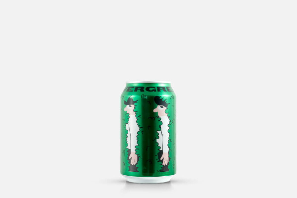 Mikkeller Evergreen IPA