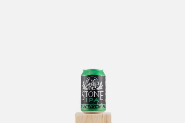 Stone IPA (Dose)