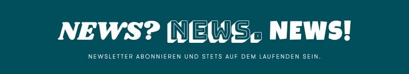media/image/newsletter-de.jpg