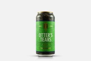Thornbridge Otter's Tears