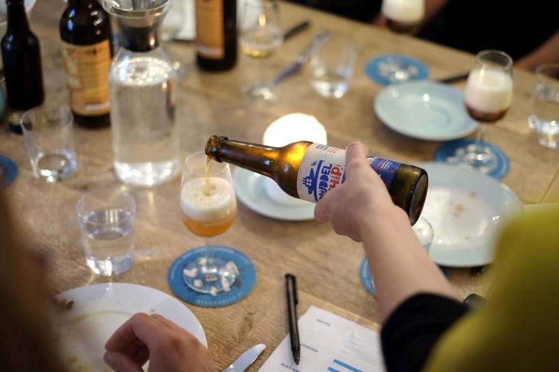 media/image/beyond-beer-craft-beer-tasting.jpg