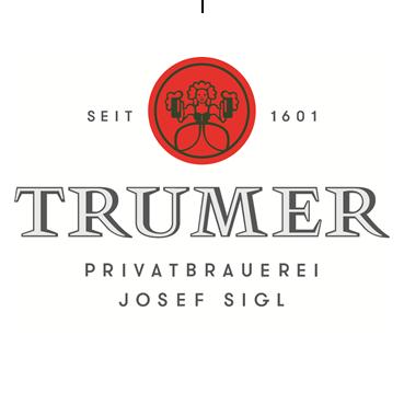 TRUMER PRIVATBRAUEREI