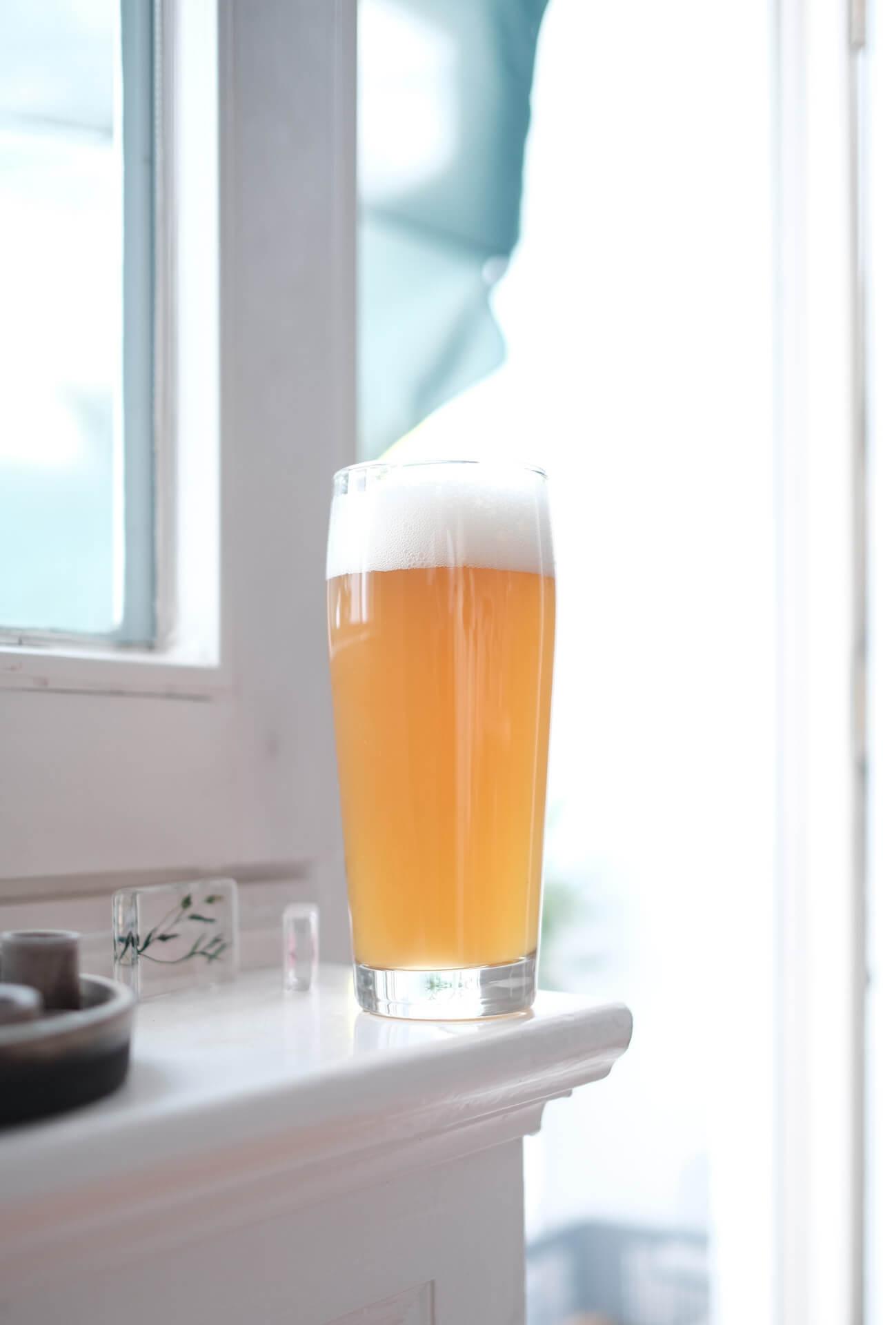 Kellerbier-im-Glas