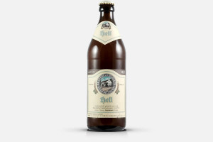 Knoblach Hell Helles