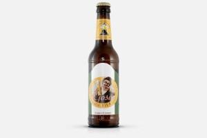 Bayerischer Bahnhof Brauerei Leipziger Gose bestellen online kaufen