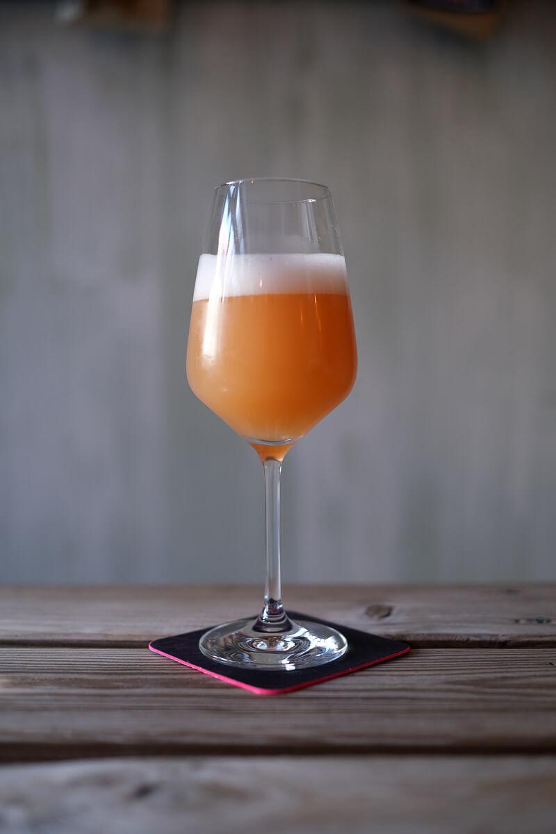 Fruit-Sour-im-Glas