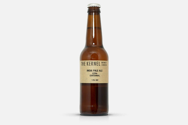 The Kernel India Pale Ale Citra Centennial