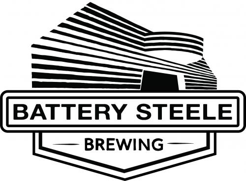 Battery Steele Brewing