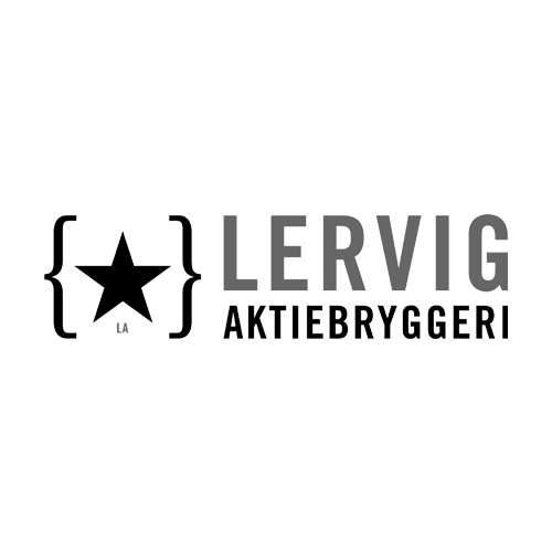 Lervig Aktiebryggeri