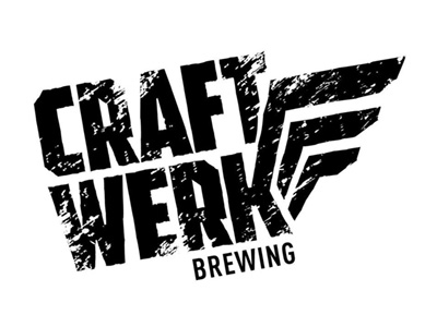 Craftwerk Brewing