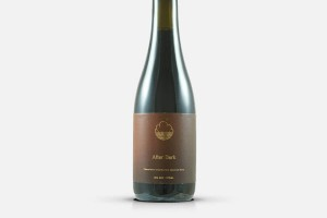 Cloudwater After Dark BA Imperial Stout