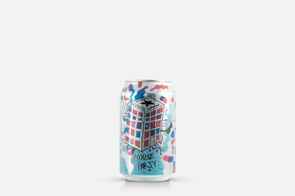 Lervig House Party Session IPA