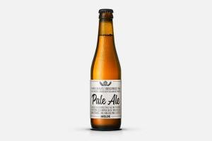 Welde Pale Ale