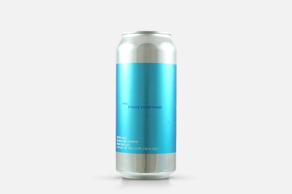 Other Half DDH Small Strata Everything NEIPA