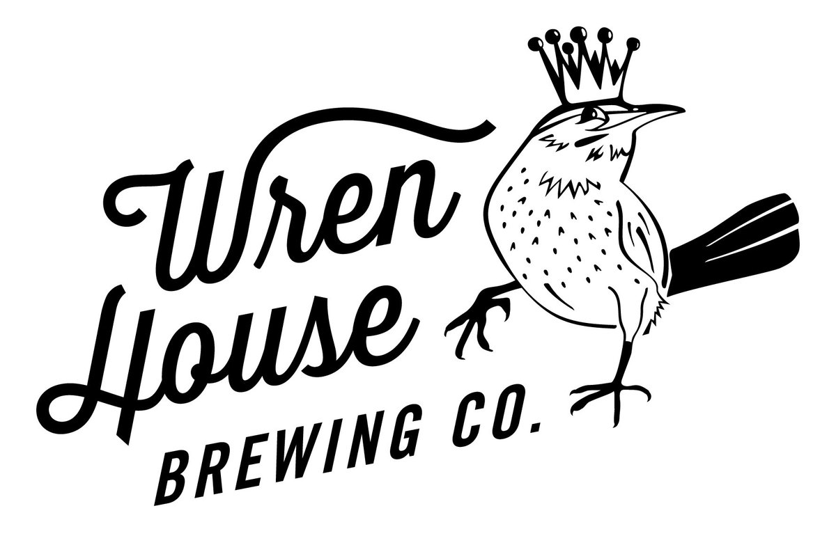 Wren House Brewing Company
