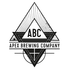 Apex Brewing Company AB