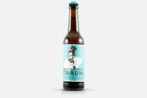 Landgang Brauerei Amerikanischer Traum IPA