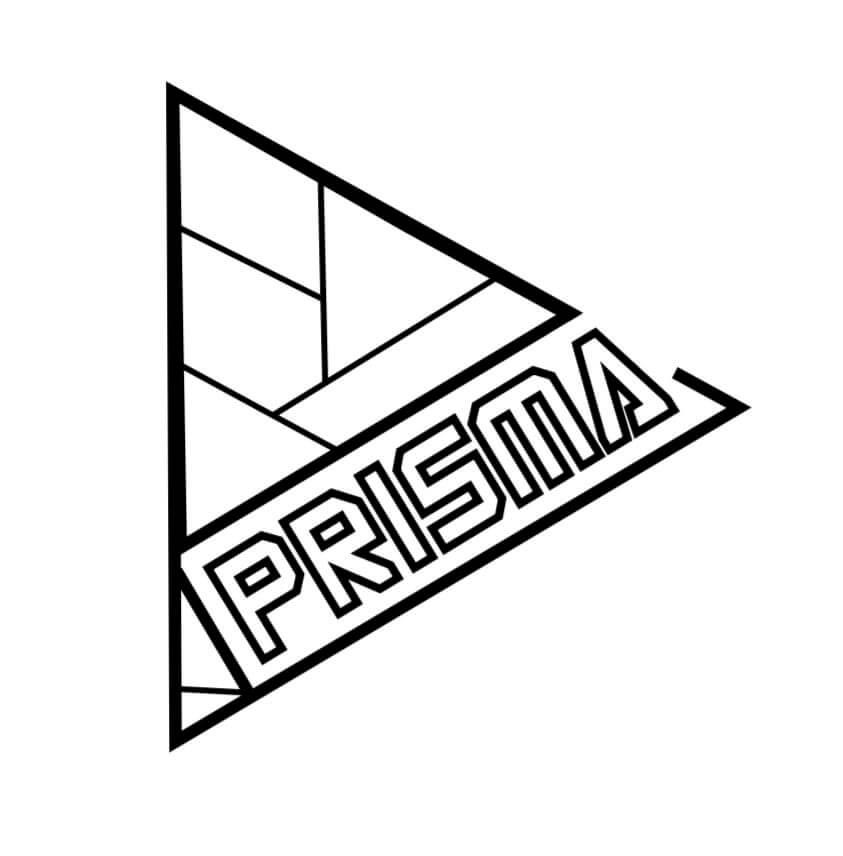 Prisma Brewing