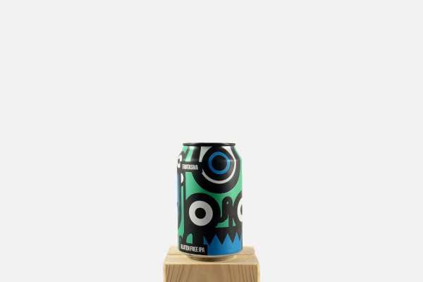 Fantasma- 330ml (can)