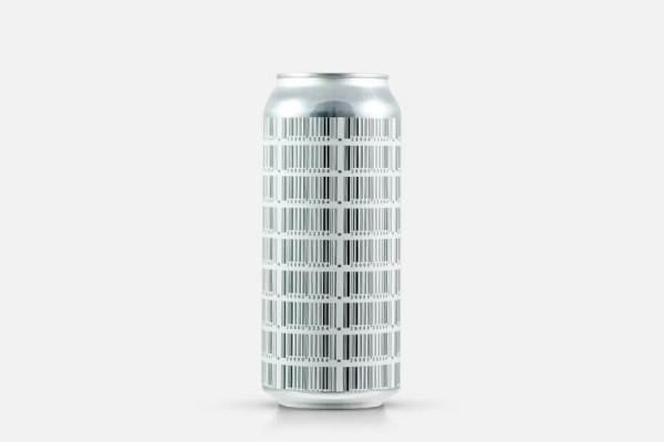 Superflux Craft Beer Is Dead