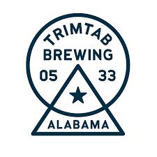 TrimTab Brewing Co.
