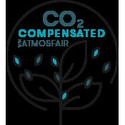 BB-CO2-Compensated-Atmosfair0huhdjMc0FZF0