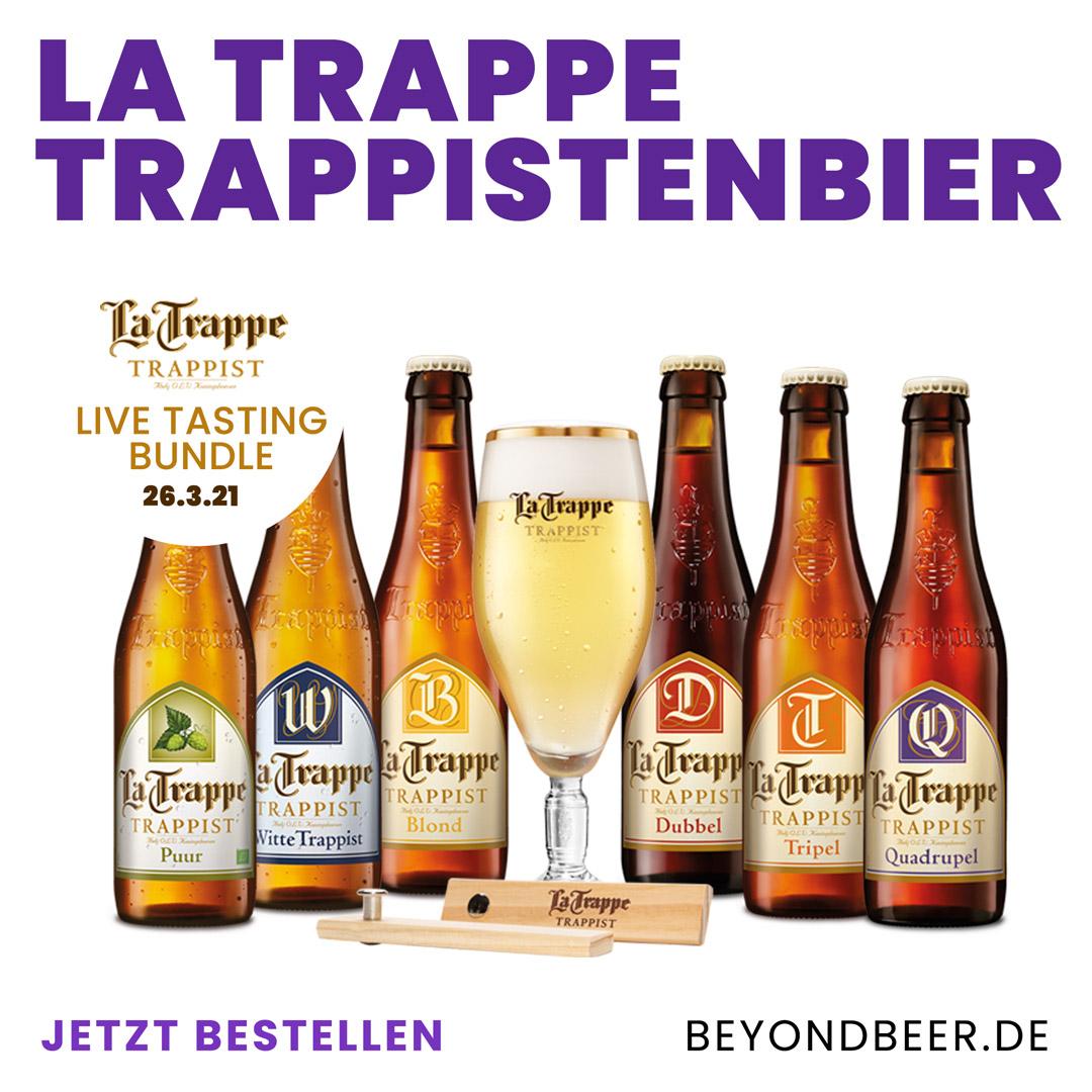 Anzeige-LaTrappe-1x1-tastingpaket