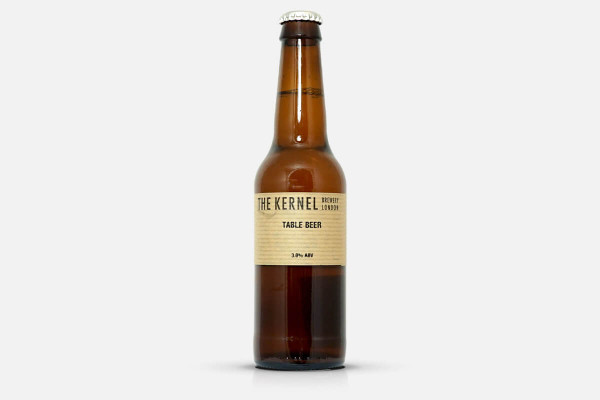 The Kernel Table Beer