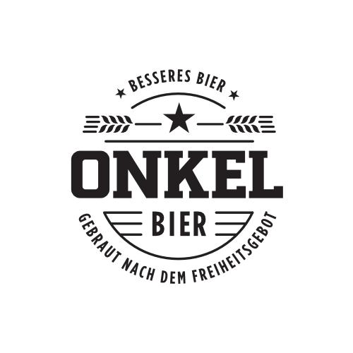 ONKEL Bier