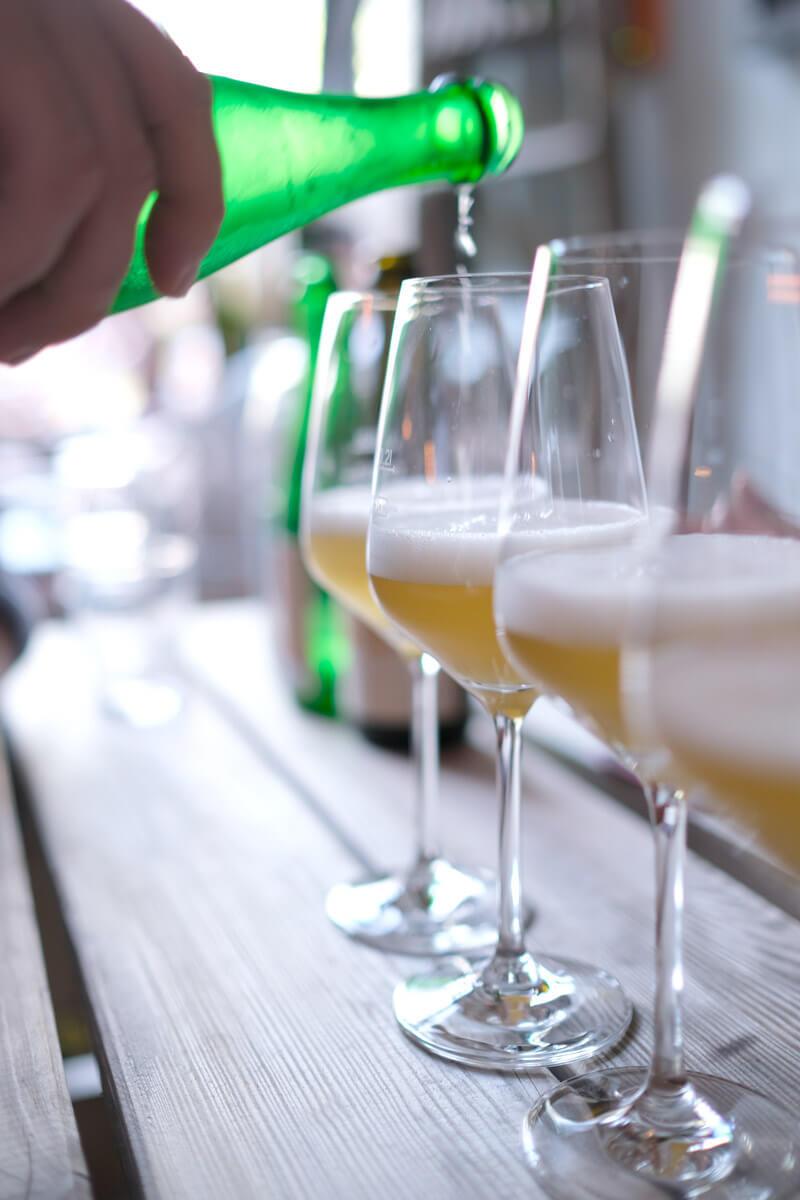 Saison-Farmhouse-Ale-im-Glas