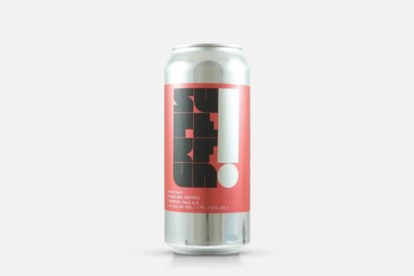 Other Half DDH Superfun! New England Pale Ale